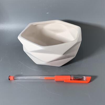 Sm. Prism Bowl