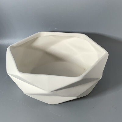 Lg. Prism Bowl