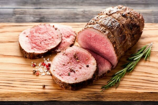 Beef Joint 1kg