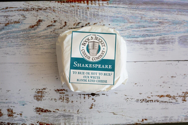 Shakespeare Cheese 150g