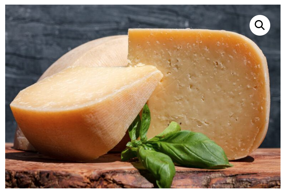 Old Winchester Cheese 200g