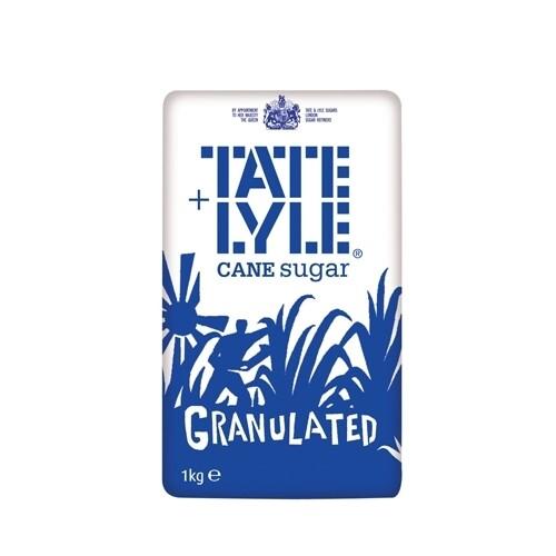 Granulated Sugar 1kg