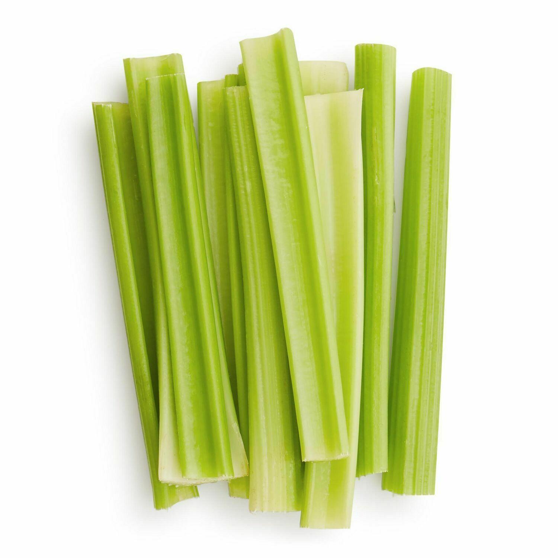 Celery 350g