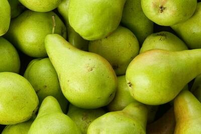Conference Pears Individuals