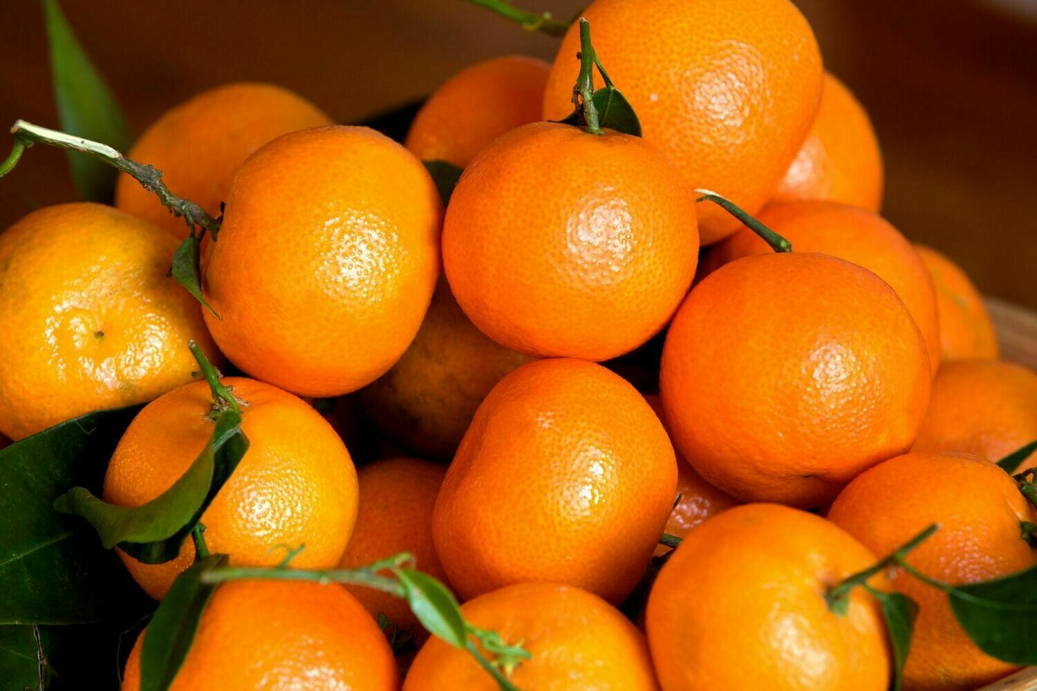 Clementines (600g)