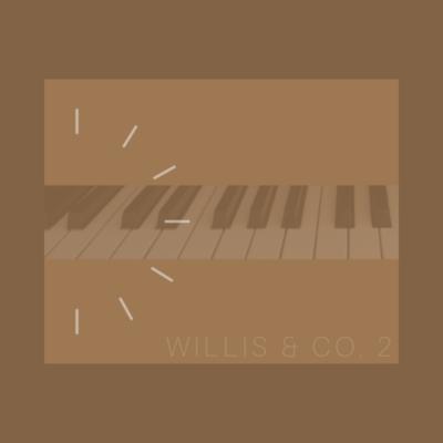 Willis & Co. 2