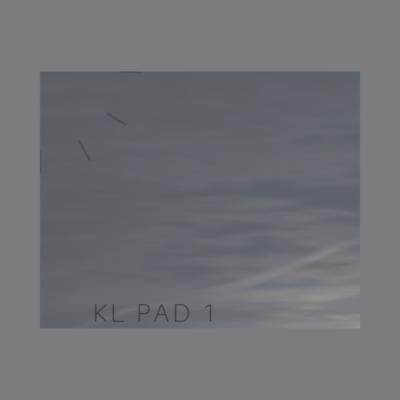 Kl Pad 1