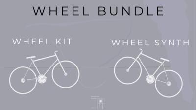 Wheel Bundle
