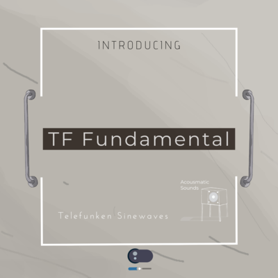 TF Fundamental