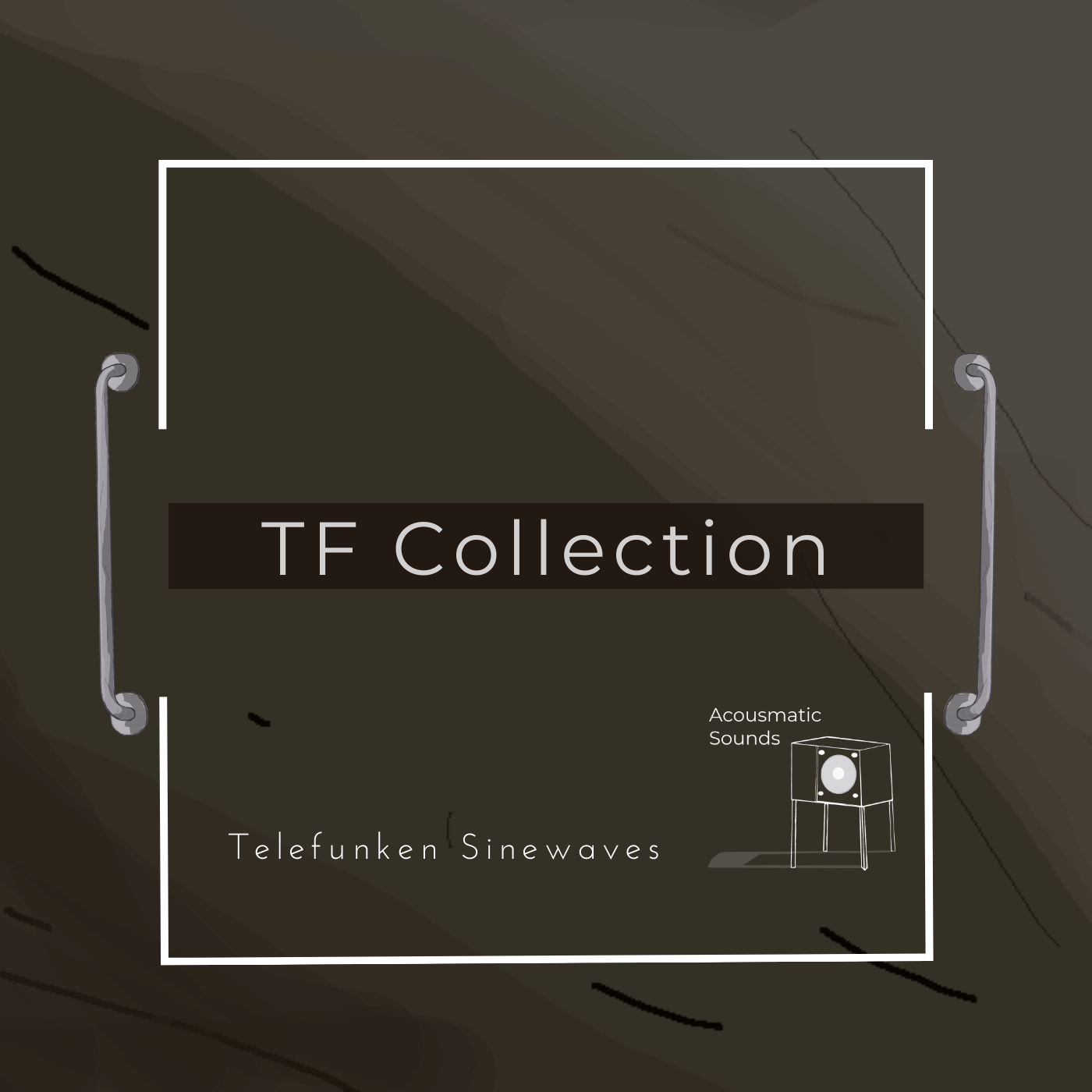 TF Collection