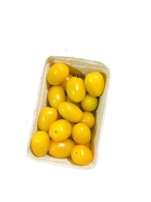 Bonbon jaune ( 250g)