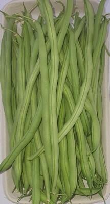 Haricots sans fil ZERO pesticide(500g)
