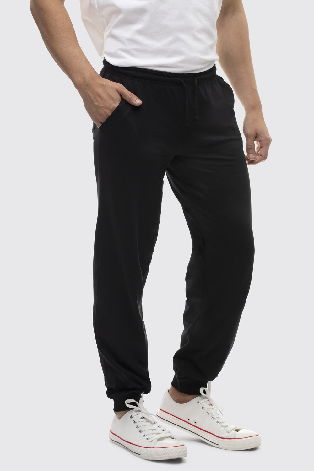 Leichte unisex Switcher Sweatpants  Bryan