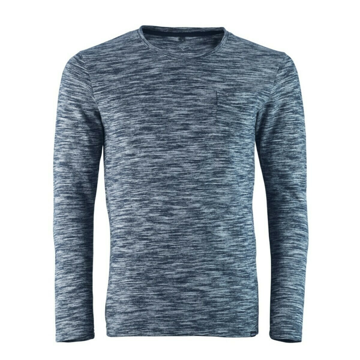 Switcher Sweatshirt mit Pocket