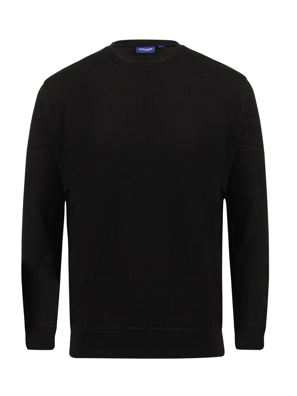 Sweatshirt Whale by Switcher 1444