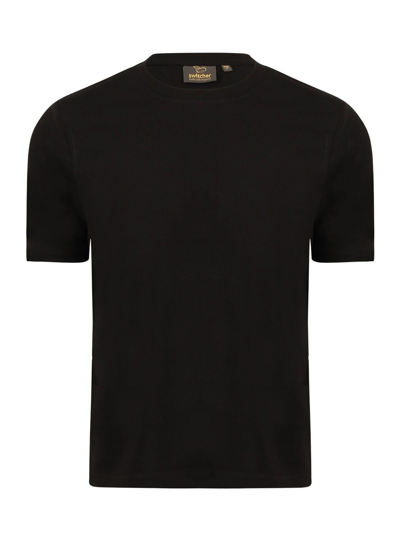T-Shirt Bio Switcher BobII