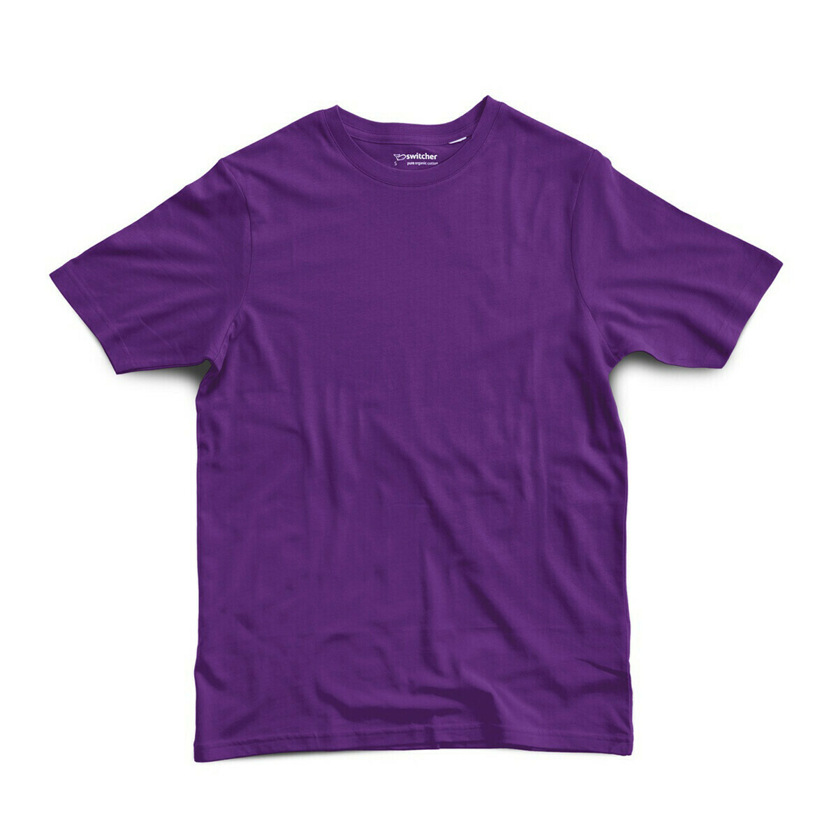 T-Shirt Bio Switcher Gaia