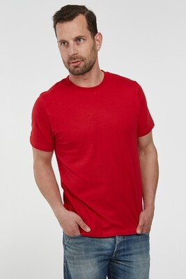 T-Shirt Bio Switcher Gaia