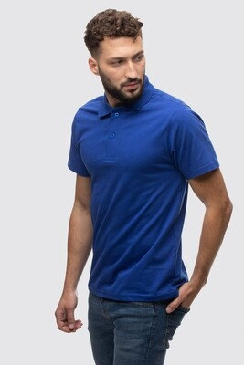 Switcher Polo Jersey Harry