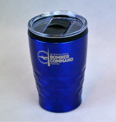 IBCC Travel Mug