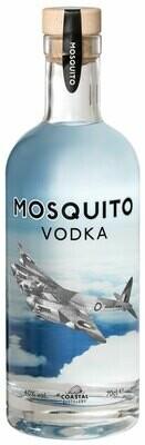 Mosquito  Vodka