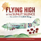 Flying High In The Sunlit Silence