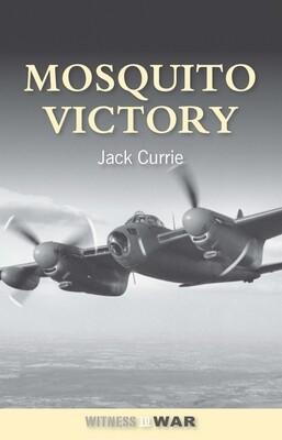 Mosquito Victory