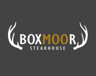Boxmoor Steakhouse Takeaway