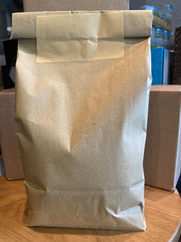 Plain White Flour 1kg