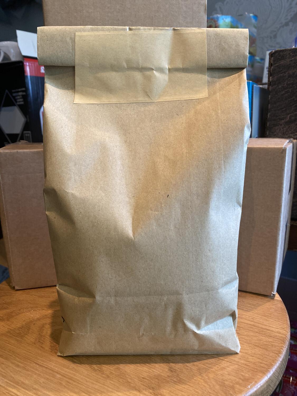 Strong White Flour for Bread Making 1kg Bag