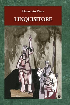 L'INQUISITORE