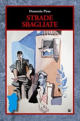 STRADE SBAGLIATE