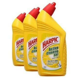 HARPIC ORIGINAL 300ML