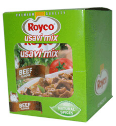 ROYCO USAVI MIX (75G)