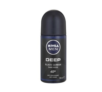 NIVEA ROLL ON 50ML
