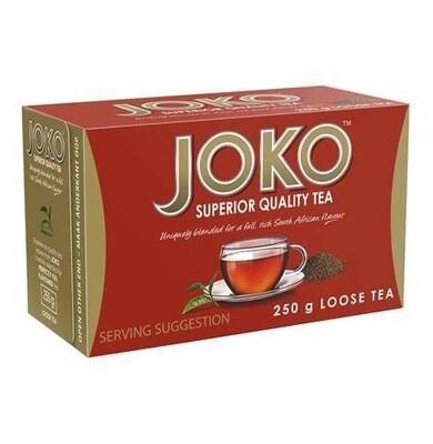 JOKO LOOSE TEA 250G