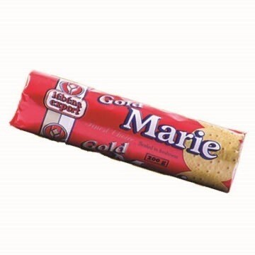LEBENA GOLD MARIE 200G