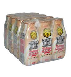 SHUMBA MAHEU (EXTRA MALT) 6pack