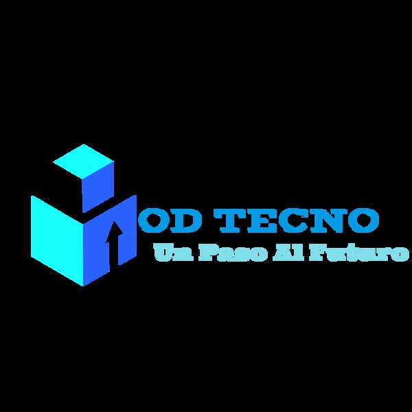 OD TECNO