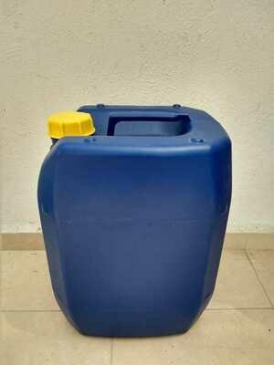 Desinfectante para superficies. Frasco de 20Lt
