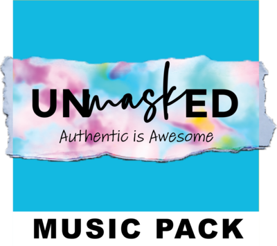 Digital Music Pack