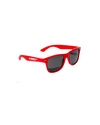 DC Sunglasses