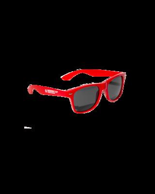 DC Sunglasses