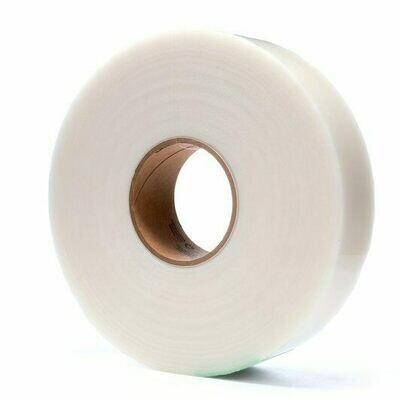 3M Extreme Sealing Tape 4411N/ 4412N