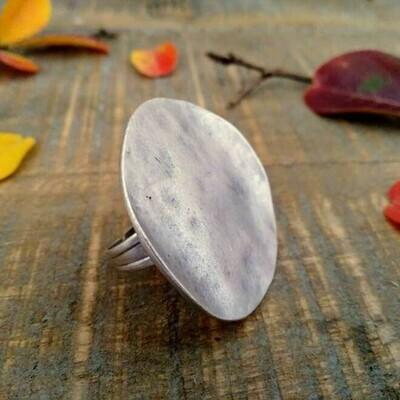 Disc Ring