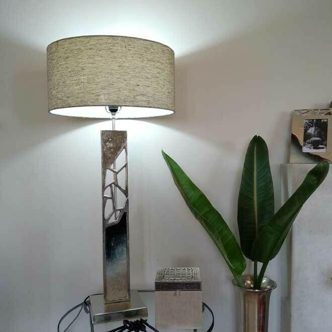 Milkyway Table Lamp