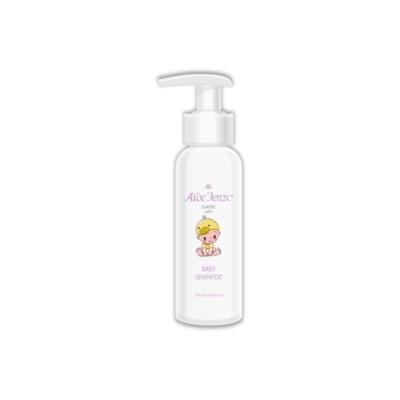Baby Shampoo 100ml