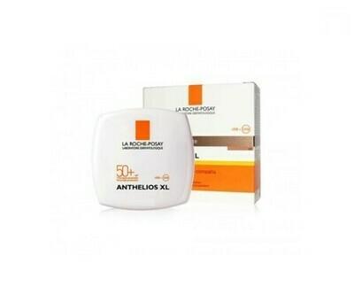 ANTHELIOS SPF 50  COMPACTO TONO 2