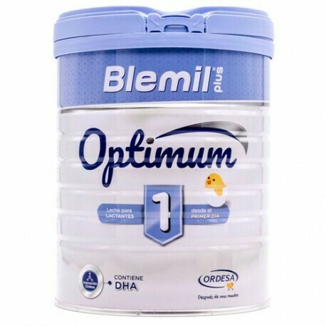 BLEMIL 1 OPTIMUM 800 G