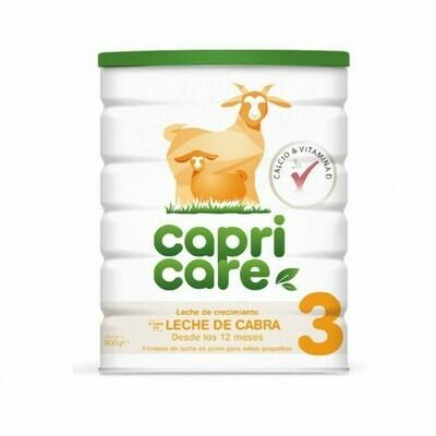 CAPRICARE 3